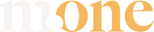 Hypnose m.one Logo